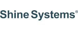 Shine Systems