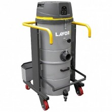 0.056.0004 Пылесос электрический Lavor Pro SMX 77 3-36 (однофазный, 3 турбины)
