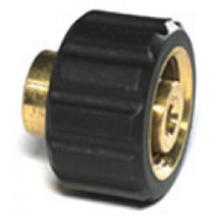 M-00511 Переходник EASY!Lock 22 - 1/4внут.