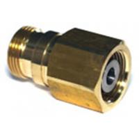 M-00515 Адаптер2 M22 х 1,5 (внеш.) - EASY!Lock 22 (наруж.) KARCHER