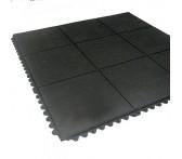 10.9999 Модульное промышленное покрытие Jumbo