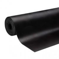 10.017 Резиновое рулонное покрытие «Roll»