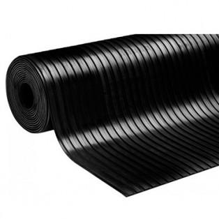 """10.019 Резиновое рулонное покрытие """"Wide Strips"""""""