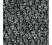 11.799 Рулонное грязезащитное покрытие York