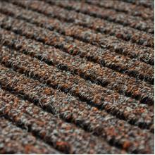 11.703 Входное грязезащитное покрытие Arcos