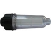"R+M 73440 Фильтр входной для АВД  3/4""ш-3/4"". 60 mic.(в коробке)"