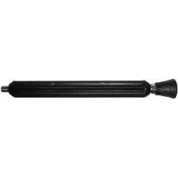 R+M 51002 Копье литое L=30cm (прямое), 400bar, 1/4внеш-1/4внут
