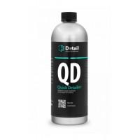 """DT-0357 Универсальное моющее средство QD """"Quick Detailer"""" 1000 мл"""