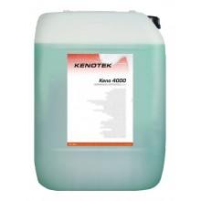 0420.15.0004335 Детейлинг шампунь для Б/К мойки автомобиля KENO 4000  5L