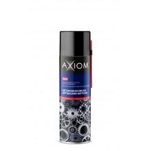 A9624 Адгезионная смазка для высоких нагрузок 650 мл.