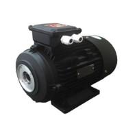 14400 Мотор H112 HP 5.5 4P MA AC KW4 4P