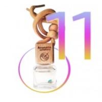 Ароматизатор №11. Aromato.Magic – Волшебство