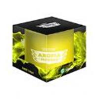 АС-0170 Ароматизатор гелевый «Aroma Motors» SWEET FRUIT (АС-0147)
