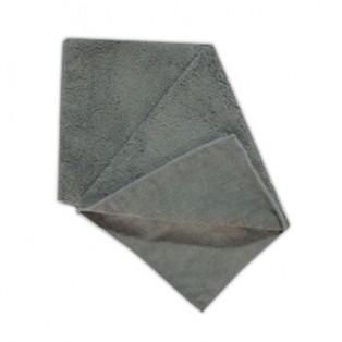 KOX/999348/2 Микрофибровая салфетка оверлоченная 2 шт.