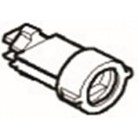 M-25095284 Корпус дефлектора для LS3