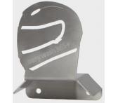 R+M 105000 Держатель для мотоциклетных шлемов