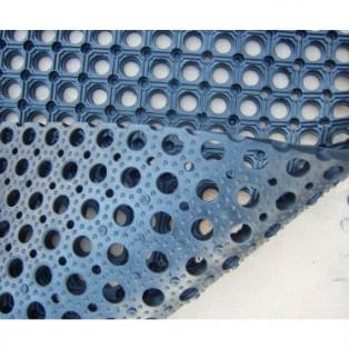 10.054 Грязезащитное модульное ячеистое покрытие «Module 23»
