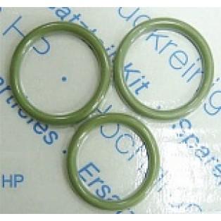 PK-0220 Набор колец для ARS 350