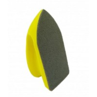 AutoMagic/VLB-1 Щетка в форме утюжка для очищения кожи