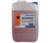 LAVA INTERNI B. Средство для чистки текстиля, 5 кг 71675