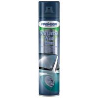 REFLEX. Очиститель стекол, аэрозоль, 400мл 70888