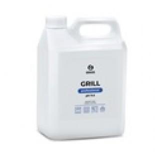 "125586 Чистящее средство ""Grill"" Professional 5,7кг"