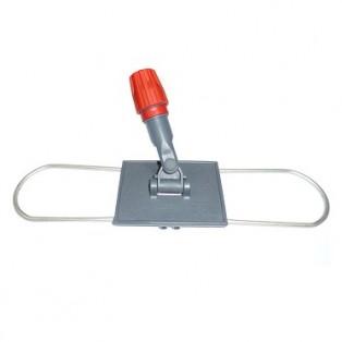 AFC-184 Складной металлический флаундер 100 см