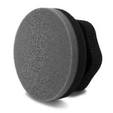 DT-0347 Аппликатор для чернения резины Detail