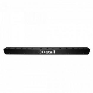 DT-3030 Держатель для кистей Detail