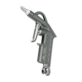89708Пистолет продувочный 60A-1 байонет 8085120