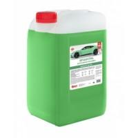 """7010932  Моющее средство """"Аксамид"""" SC foam line автошампунь для бесконтактной мойки (20 кг)"""