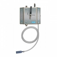 Пенная станция Foam System 1 Super