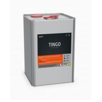 TINGO 5 Чернитель покрышек 5 л MEGVIT