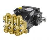 NMT1520R Насос высокого давления 200/15