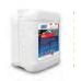 PLEX 888 (5) Высококонцентрированное средство для бесконтактной мойки 5кг
