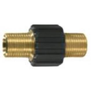 R+M 56940 Соединительная муфта