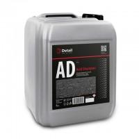 "DT-0326 Моющее средство AD ""Acid Shampoo"" 5 л"