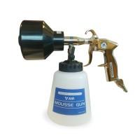 AMR Foam Tornador A-011 Пеногенератор для химчистки