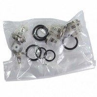 34026901 KIT 269 Рем.комплект клапанов (E2D2013, E2B2014, E3B2515, E3B2121)