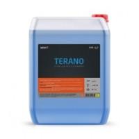 TERANO 22 Моющее средство для бесконтактной мойки 22 кг