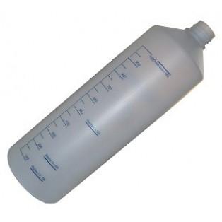 70792 Бутылка. FRA-BER