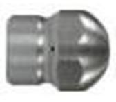 R+M 120155375 Форсунка каналопромывочная