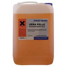 VERA PELLE ARSNCIO Очиститель кожи,5кг 71131