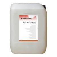 0946.24.0005973 Моющее средство для сильно загрязненных полов FLOOR CLEANER FORTE 20L