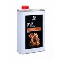 """110345 Жидкость для удаления запаха, дезодорирования  """"Haze Cloud Cinnamon Bun""""1л"""