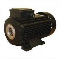 1874А Мотор H112 HP 7.5 2P MA AC KW 5,0 2P