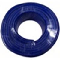 PVCH-50 Шланг для пеногенератора в бухтах, 50м (PVCH-50)