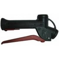 S-0205 Пистолет для пеногенератора 1/2внут-1/2внут