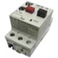 R+M 901716 Выключатель для Elit 2840 (71645)