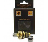 137 Рем.комплект рег-ра давления Elite (KIT 137)